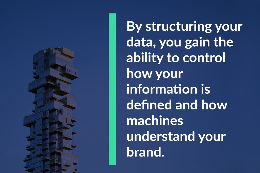 Structured-data-quote